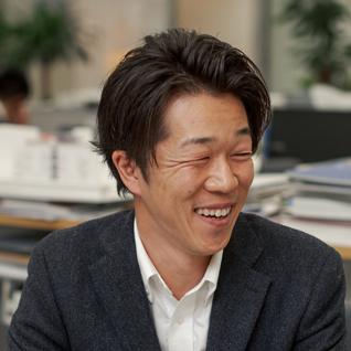 須藤 潤 / Jun Sudo